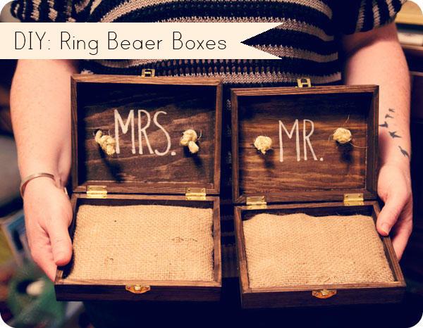 DIY-Ring-Boxes