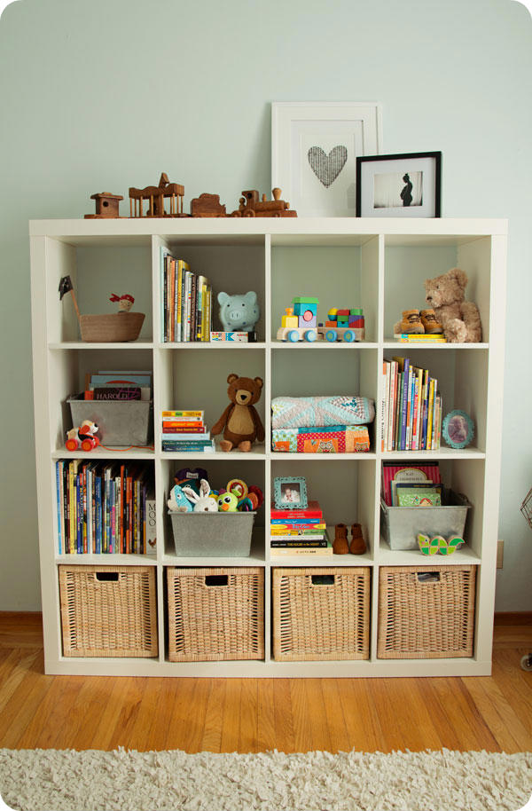 NurseryTour_Bookshelf